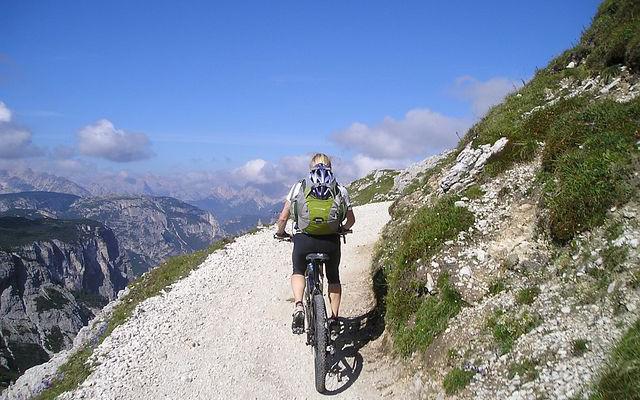 Wil jij een bijzondere berg beklimmen?